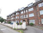 Thumbnail to rent in Wykeham Road, London