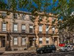 Thumbnail to rent in Rutland Square, Edinburgh