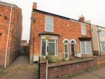 Thumbnail for sale in Forster Street, Gainsborough