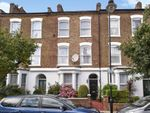 Thumbnail for sale in Cheverton Road, Archway, London