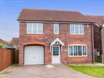 Thumbnail for sale in Whitefriars Close, Lincoln