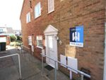 Thumbnail to rent in Arran Square, Mansfield, Nottinghamshire