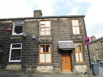 Thumbnail for sale in Holt Street West, Ramsbottom, Bury, Lancashire