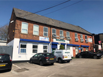 Thumbnail to rent in Ryan Business Park, Radford Road, Nottingham