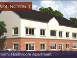 Thumbnail to rent in The Adlington, Lostock Lane, Lostock, Bolton, Lancashire.