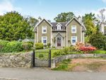 Thumbnail to rent in Shore Road, Kilcreggan, Helensburgh