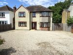 Thumbnail for sale in Heath Lane, Earl Shilton, Leicester