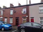 Thumbnail for sale in St Vincent Street, Barrow In Furness