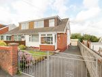 Thumbnail to rent in Shirley Drive, Heolgerrig, Merthyr Tydfil