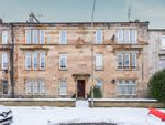 Thumbnail to rent in Espedair Street, Paisley