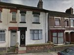 Thumbnail to rent in Hillary Street, Cobridge, Stoke-On-Trent