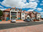 Thumbnail to rent in Banbury Road, Stratford-Upon-Avon