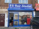 Thumbnail for sale in Bordesley Green East, Bordesley Green, Birmingham