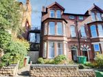 Thumbnail for sale in Foxhall Road, Forest Fields, Nottingham