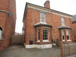 Thumbnail to rent in Victoria Road, Oswestry, Shropshire