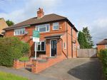 Thumbnail for sale in The Leys, Little Eaton, Derby