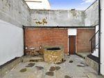 Thumbnail for sale in Wellington Crescent, Ramsgate, Kent