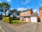 Thumbnail for sale in Kettering Road North, Abington, Northampton