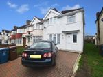 Thumbnail for sale in Abercorn Crescent, Harrow