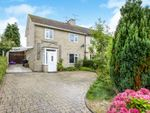 Thumbnail for sale in Coronation Drive, Donhead St. Mary, Shaftesbury
