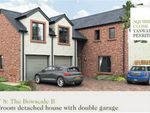 Thumbnail to rent in Plot 8 Squirrel Close, Yanwath, Penrith