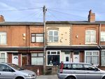 Thumbnail to rent in Percy Road, Tyseley, Birmingham, West Midlands