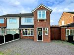 Thumbnail for sale in Fairview Crescent, Kingswinford