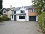 Thumbnail for sale in Chester Road, Poynton, Stockport