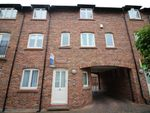 Thumbnail to rent in Francesca Court, St Olave St, Chester