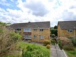 Thumbnail for sale in Westover Road, Westbury On Trym, Bristol