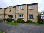 Thumbnail for sale in Emmeline Close, Idle, Bradford