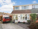 Thumbnail for sale in Meadow Park, Wesham