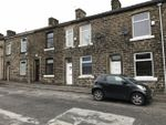 Thumbnail for sale in Taylor Street, Rossendale, Lancashire