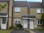 Thumbnail to rent in Kingsbere Lane, Shaftesbury