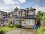 Thumbnail for sale in Fair Ridge, High Wycombe