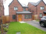 Thumbnail for sale in Lawnswood Road, Manchester