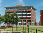 Thumbnail to rent in 2 Caspian Point, Pierhead Street, Cardiff