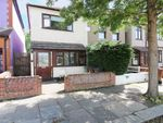 Thumbnail for sale in Hainault Road, Chadwell Heath, Romford