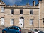 Thumbnail to rent in Harley Street, Lower Lansdown, Bath