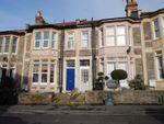 Thumbnail to rent in Longfield Road, Bishopston, Bristol