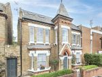 Thumbnail for sale in Stormont Road, London