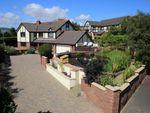 Thumbnail for sale in Beechwood Rise, Tromode, Douglas