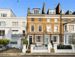 Thumbnail for sale in Eldon Road, Kensington, London