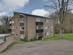 Thumbnail to rent in Fern Drive, Hemel Hempstead