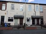 Thumbnail for sale in Grenville Street, Edgeley, Stockport