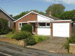 Thumbnail for sale in Poplar Lane, Lydd, Romney Marsh