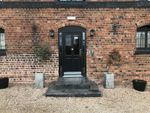 Thumbnail to rent in The Old Mill, Longdon-Upon-Tern, Telford
