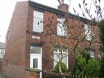 Thumbnail to rent in Daisy Street, Bury, Lancashire