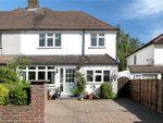 Thumbnail for sale in Bosville Road, Sevenoaks, Kent