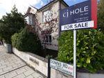 Thumbnail for sale in Downs Road, Westbury-On-Trym, Bristol
